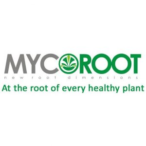 Mycoroot Super Booster