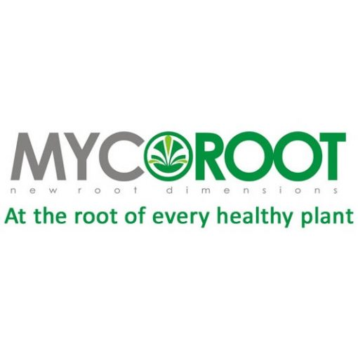 mycoroot_super-booster